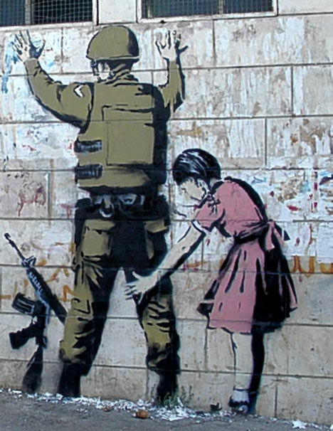 http://irlanda.ilcannocchiale.it/mediamanager/sys.user/19510/banksy1.jpg